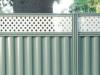 bluesteel_fencing_2