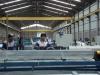 manufacturing-2