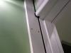 door-frame-4