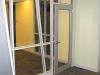 door-frame-7