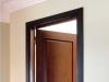 door-frame