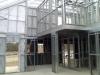 smart_house_frame-6