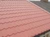 smart_roof_tiles-2